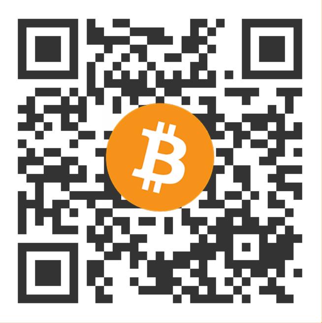 Bitcoins Payment<
