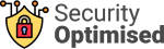 Security Optimised
