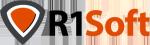 R1Soft Backup